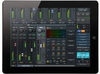 RME veröffentlich TotalMix FX iOS-App: DSP-basierte Effekte und Routing für Audio-Interfaces im Class-Compliant-Betrieb