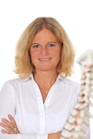 Erste Praxis für integrale Chiropraktik in Ostwestfalen
