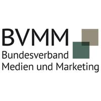 Qualifizierte Weiterbildung für BVMM-Mitglieder