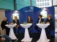 Heinz von Heiden-Vertriebschef fordert mehr Freiheit für private Bauherren