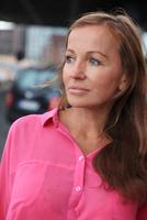 Permanent Make-Up by Eva Wanzek