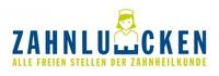 Zahn-Luecken.de schließt die Azubi-Lücke - Freie Ausbildungsplätze ZFA jetzt kostenfrei und zentral einstellen