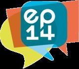 EuroPython 2014 im bcc Berlin Congress Center