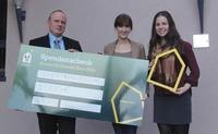 SEVEN PRINCIPLES unterstützt das Ronald McDonald Haus in Köln