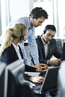 Unternehmen setzen Unified Communications strategisch ein