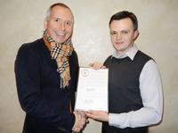 WQS-Gütesiegel Zertifizierung der Domus Werbung GmbH
