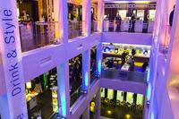 15 Jahre Gastro Vision Hamburg: Innovationsführer feiert Jubiläum und zeigt Zukunftstrends in Hotellerie, Gastronomie und Catering