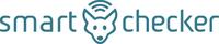 SmartChecker verstärkt sein Team um Internationalisierung voranzutreiben
