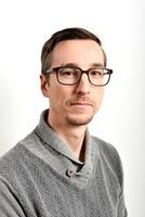 Babbel gewinnt Boris Diebold als Vice President of Engineering