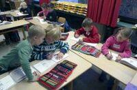 Wie vermittelt man Nachhaltigkeit und Umweltbewusstsein an Kinder?
