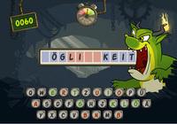 Prämierte Online-Plattform startet kostenloses Lernspiel zum Schrifterwerb