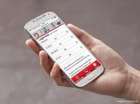 ETHEN-Lagerrohrliste jetzt auch als iOS- und Android-App