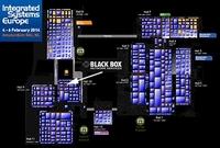 ISE 2014: Digital Signage und KVM-Lösungen von Black Box für die A/V-Systemintegration