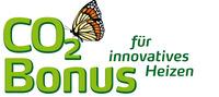 CO2 Bonus für Infrarotheizungen - Antrag jetzt möglich