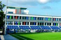 Studiengemeinschaft Darmstadt (SGD): Kompetenz in der Weiterbildung zum Wirtschaftsprofi
