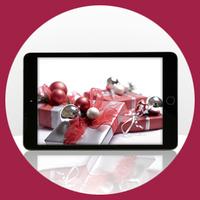 Nie Nieder Shoppingstress? Tipps für sicheres X-Mas-Online-Shopping