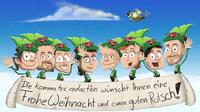 komma,tec redaction GmbH rüstet auf