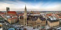 Arbeitsgemeinschaft Anwaltsforum Patientenanwälte mit Sitz in München gegründet