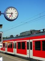 3-Löwen-Takt: Fahrgäste gestalteten erstmals neuen Fahrplan mit