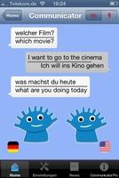 Weihnachtsaktion : Praktische Übersetzer App reduziert!