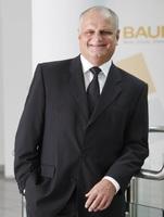 Albert Klein wird Sprecher der Geschäftsführung des Baur Versands