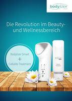 Bodylizer Club startet Promotion für Cellulite Treatment