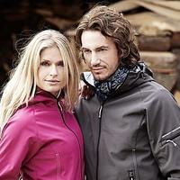 Textil-ok mit der neuen Kollektion 2014 für alle!