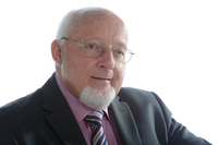 Vortragsredner Walter Kaltenbach: Was im Verkauf wirklich zählt