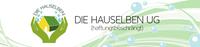Vermittlung von zuverlässigen  deutschsprachigen Hauspersonal -