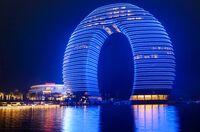 Die besten Hoteleröffnungen 2013