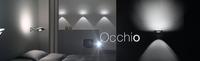 Occhio Leuchten - Ein zeitloses Design das begeistert
