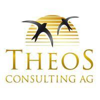 Theos Akademie: Den Menschen als Ganzheit verstehen