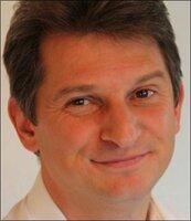 René Stareczek: Wie Sie mehr Geld in weniger Zeit verdienen