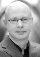 Hypnose zum Abnehmen - Dr. Elmar Basse - Hypnose Hamburg