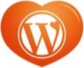 Die E-Commerce-Version von WLWP ist da!