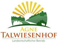 Talwiesenhof Agne landwirtschaftliche Emission mit 8% Zins p.a
