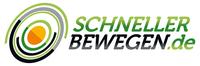 Viel Spaß auf Segways bei geführten Touren durch Tübingen, Rottweil und Balingen