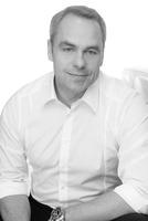 Experteninterview Gebäudemanagement: Arbeitgeber müssen für Fachkräfte attraktiv sein