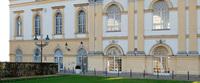 Dachau - ein Landkreis stellt sich vor