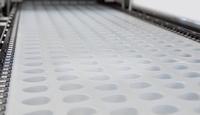interpack 2014: MULTIVAC in Halle 5 (Stand 5 E23) - Effiziente Herstellung von Portionspackungen