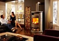 Drooff Kaminöfen: Feuer aus dem Sauerland - So schön kann die kalte Jahreszeit sein