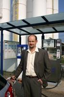 Rheingas: Uneinholbarer Vorsprung - Autogas fährt seinen Konkurrenten davon