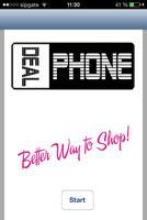 Möglichkeiten für Handel und Kundenpflege mit Dealphone App!