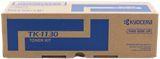 Neue Farblaser Tonerpatronen für Kyocera ECOSYS M Reihe