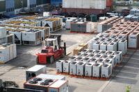 CoolEnergy setzt Signale in der Branche