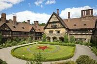 Schließung des relexa Schlosshotel Cecilienhof Potsdam