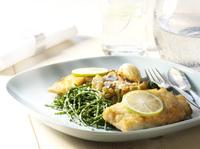 hahnfoto bietet Foodfotografie mit Rezepten zum Download