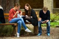 Stiftung vergibt Schüler-Stipendien für nächstes Schuljahr