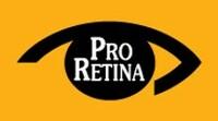 1. Chorioideremie-Patientenseminar der Pro Retina