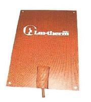 Lm-therm GmbH erweitert Produktspektrum